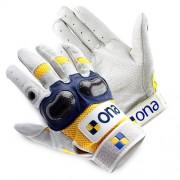 Luva Ona Carbon Pro - Mão Direita